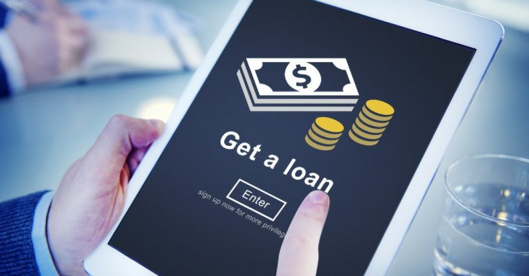 Mogo Loans: Are They A Good Deal?