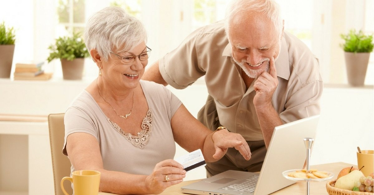 How to Minimize Debt Before and After Retirement