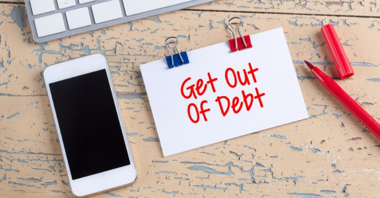 25-debt-consolidation-tips