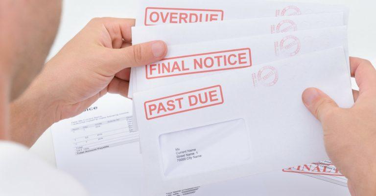 Creditor Protection: Consumer Proposal vs. Debt Management Plan