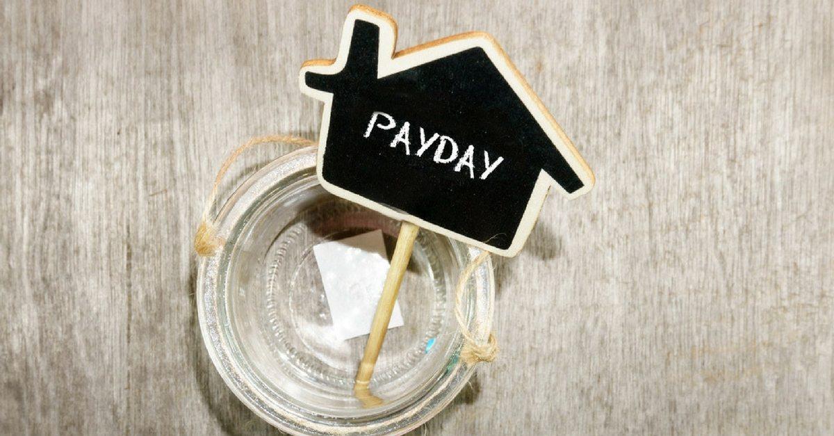 payday-loan-crisis