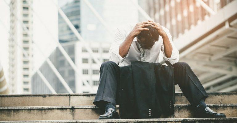 surviving-job-loss