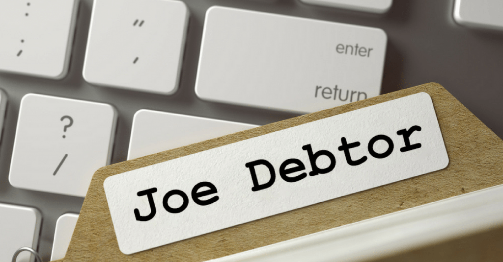 25-statistics-you-need-to-know-insolvent-debtor