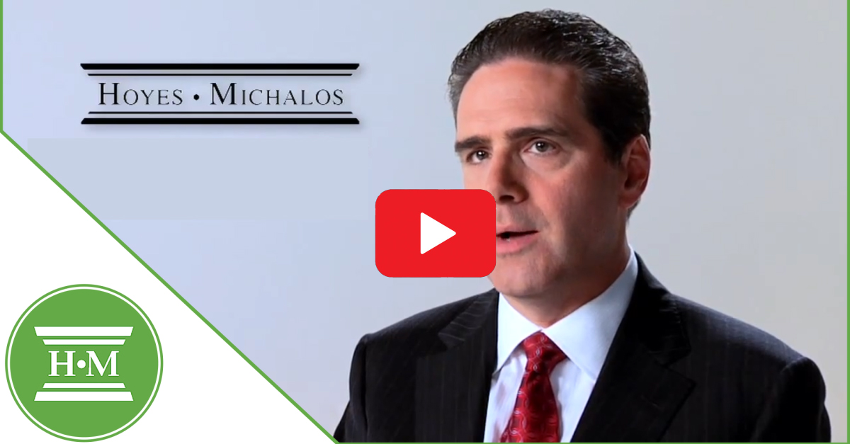Trustees vs debt consultants video play thumbnail
