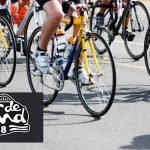 Hoyes Michalos Proud Sponsor of Cambridge Tour de Grand