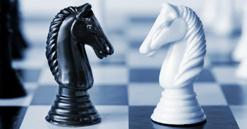 debt-consultants-vs-licensed-insolvency-trustees