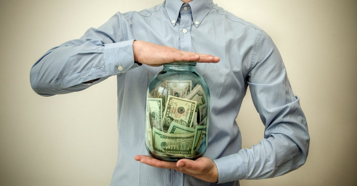 Debt Consultants: Why You Should Avoid the Extra Cost