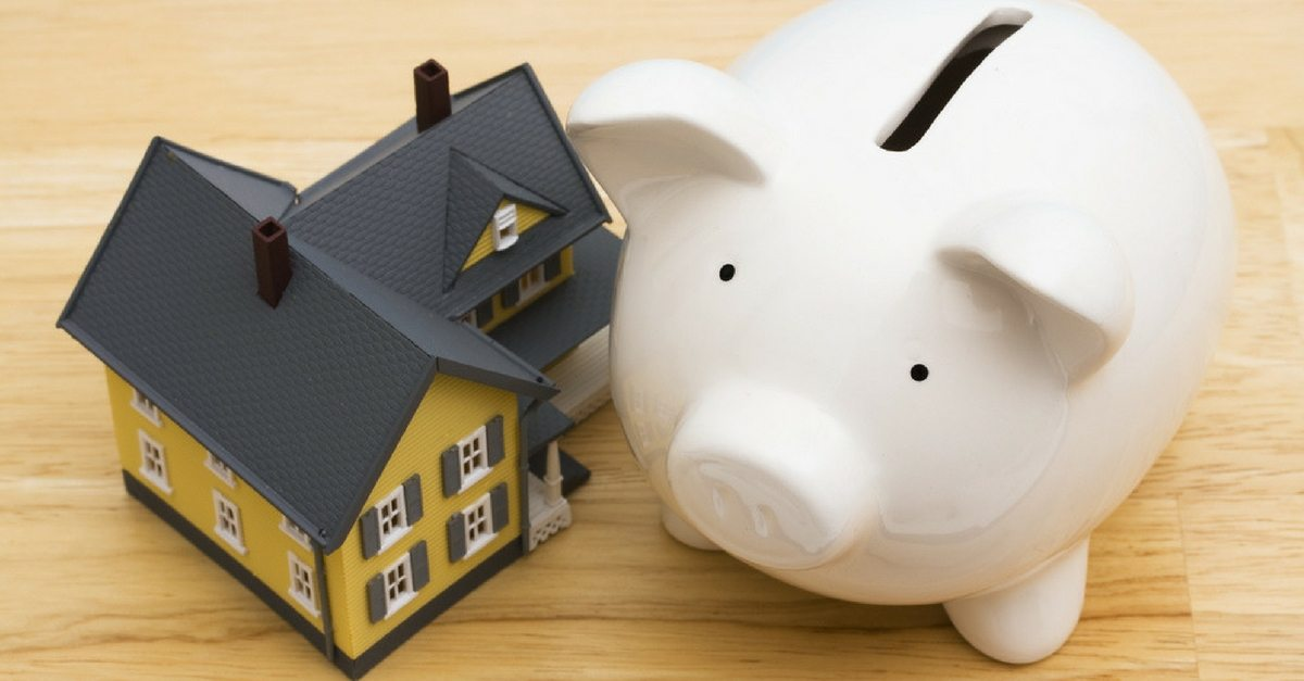 homeowners-banking-on-their-home-equity