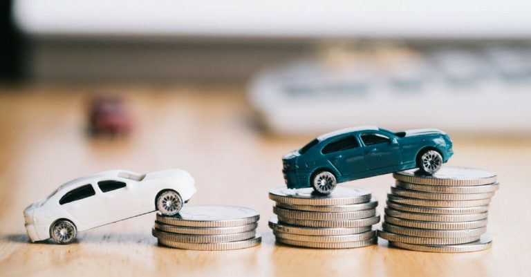 how-can-car-loans-lead-to-insolvency