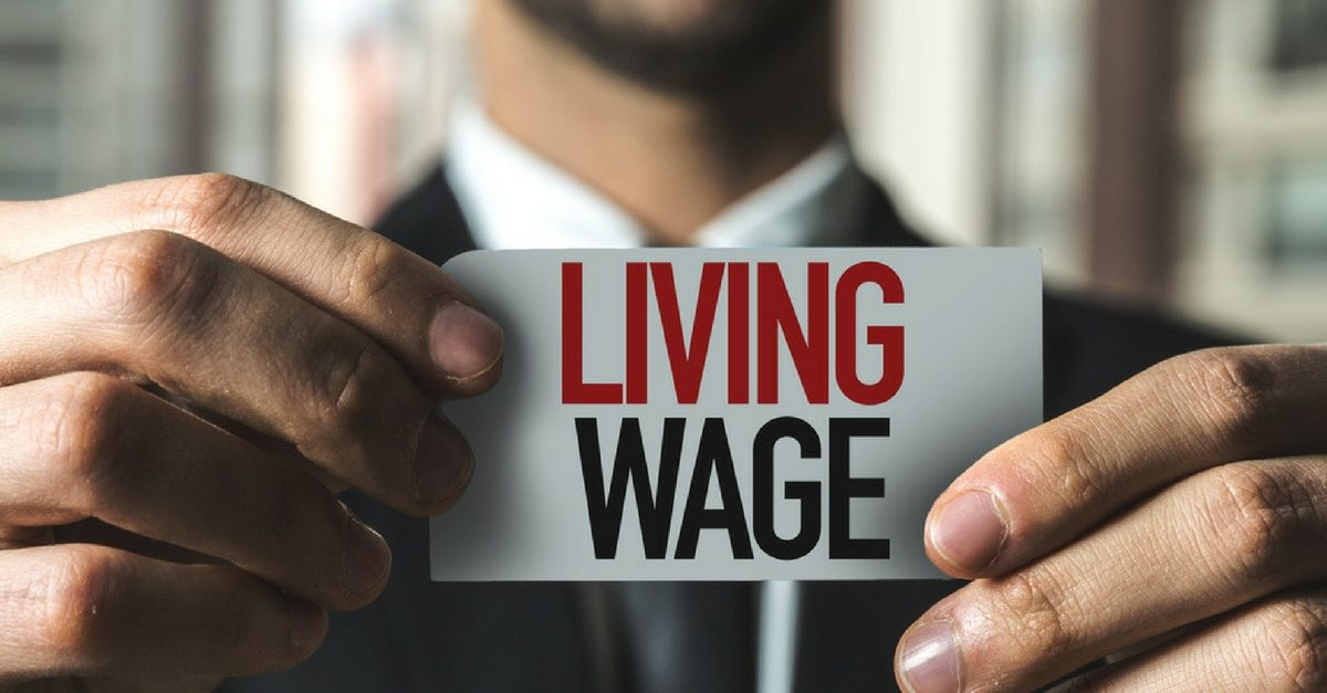 minimum-wage-not-a-living-wage
