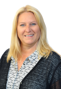 Janette Martin Certified Credit Counsellor