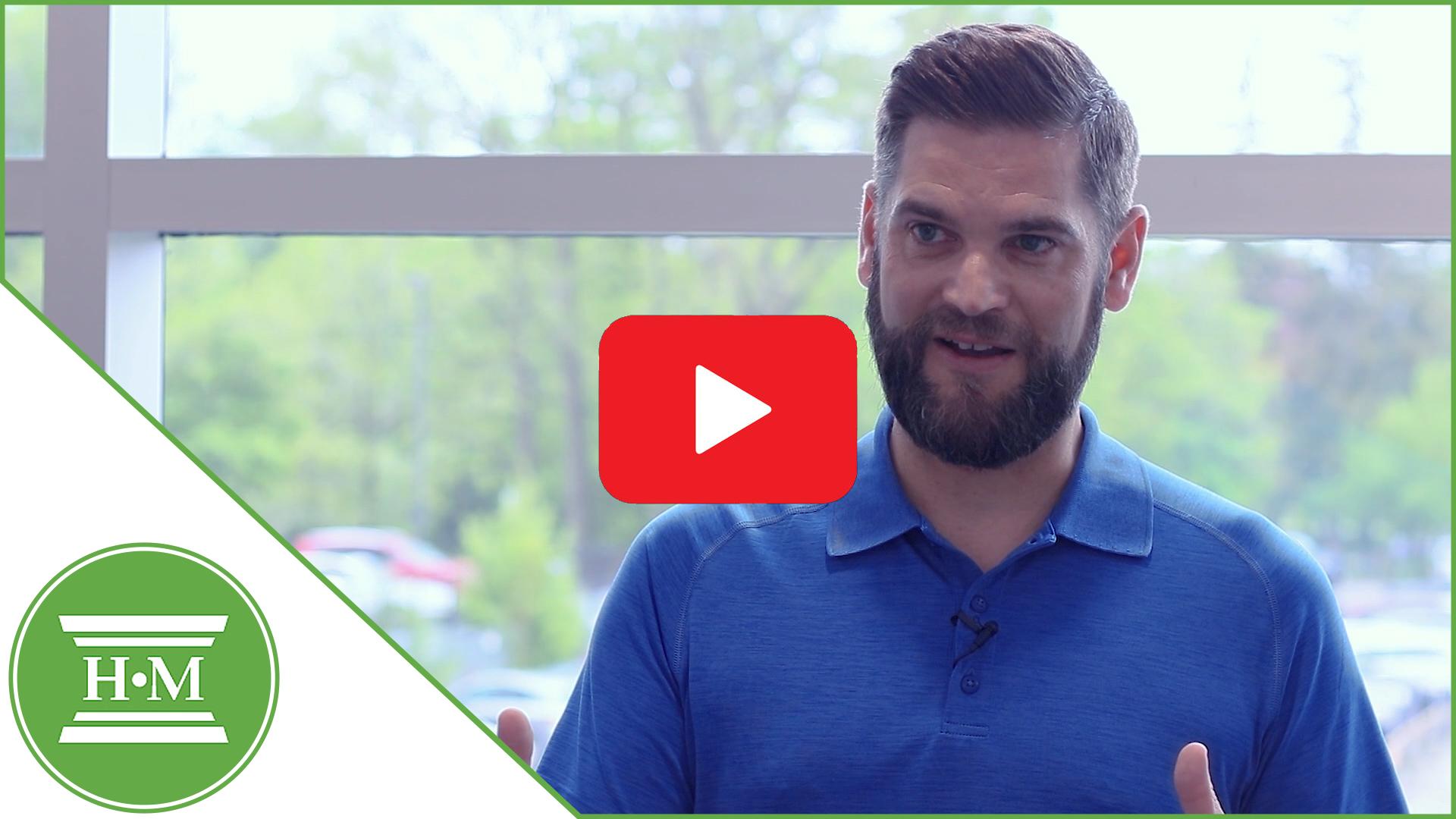 Scott Schaefer Licensed Insolvency Trustee Profile Video Thumbnail