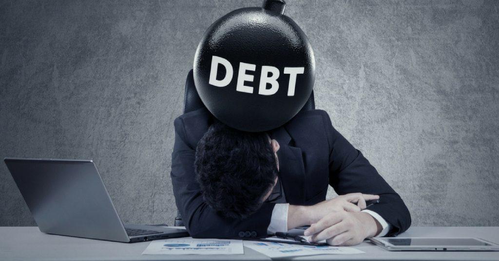 debt-consultants-not-pretty