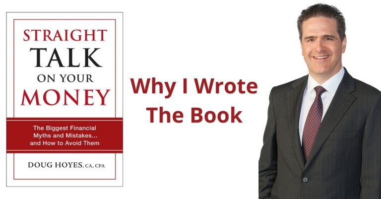 straight-talk-on-your-money-book-v3