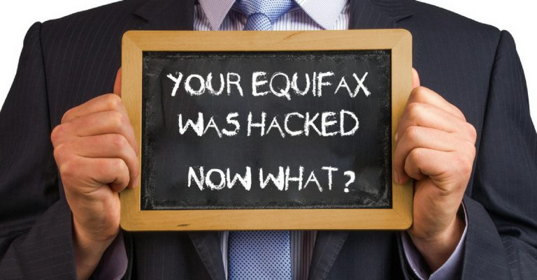 equifax-hack-data-breach