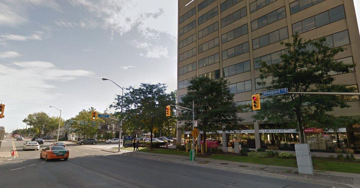 Consumer Proposal vs. Personal Bankruptcy Ontario | Harris ...