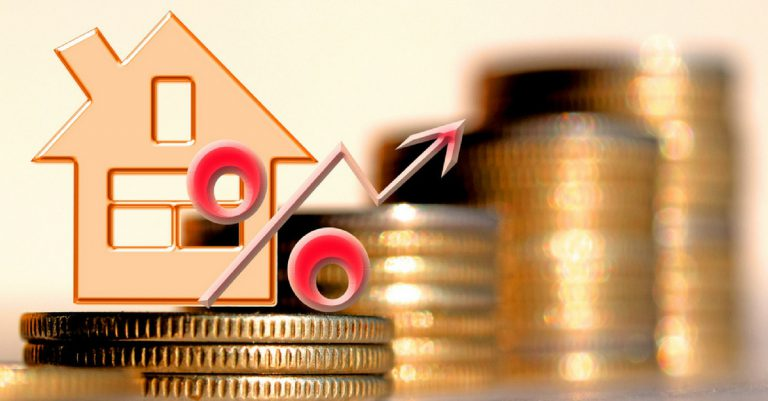 Renewing Your Mortgage as Rates Change