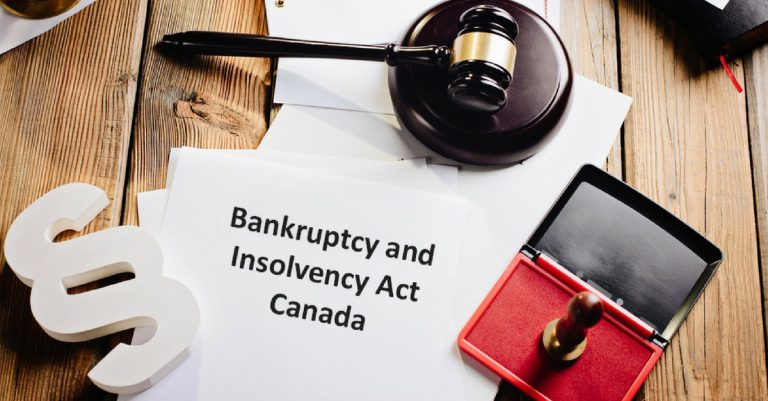 bankruptcy-and-insolvency-act-canada