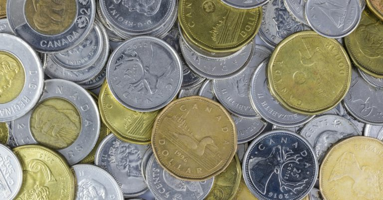 Wage Garnishments: What Income Can be Garnisheed?