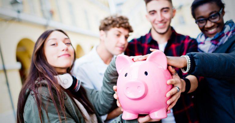 52 tips to avoid debt