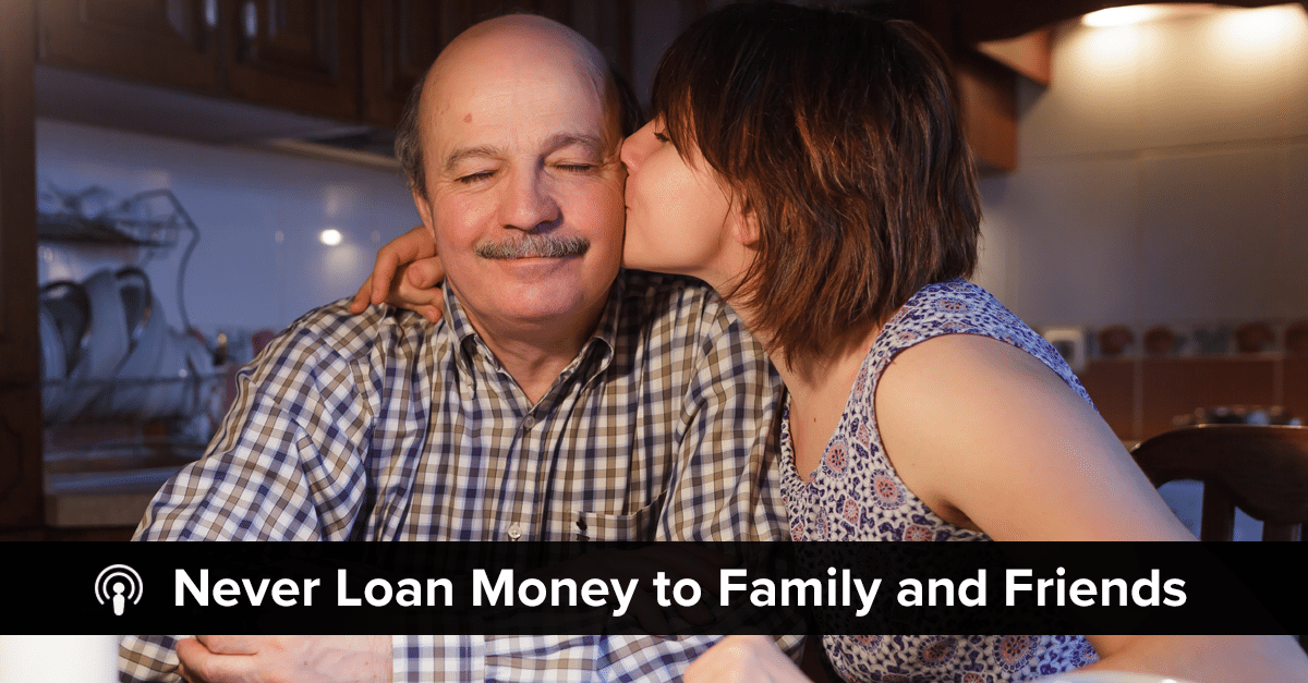 never-loan-money-to-family-and-friends