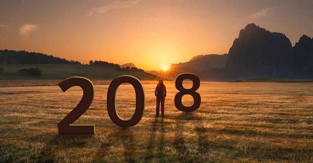 seeds of debt crisis 2017 debt statistics and predictions