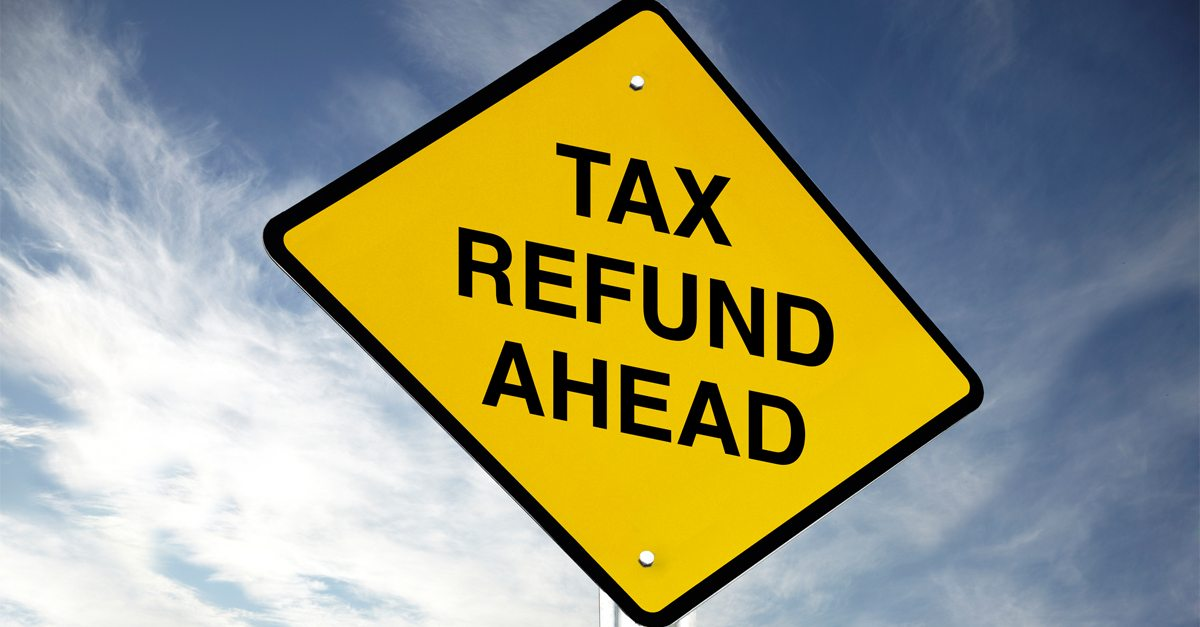 Instant Cash Back on Tax Refunds. Is it Worth It?