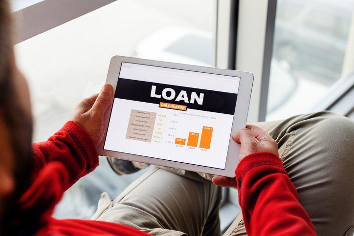 Quick cash loans tucson az picture 3
