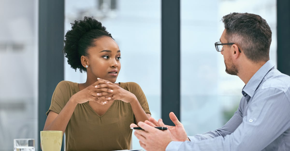 Can I Negotiate a Debt Settlement on My Own?