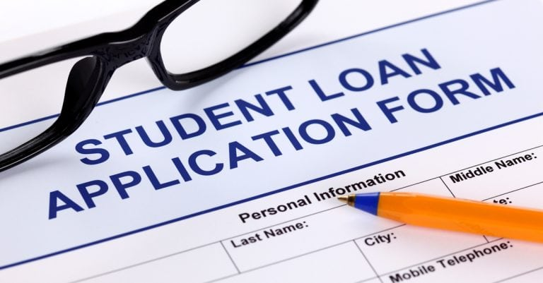 can i apply for osap while in a bankruptcy or consumer proposal?