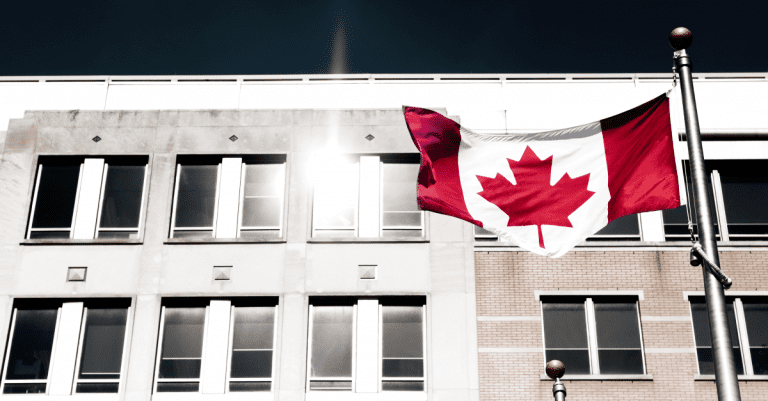 How to Get Debt Forgiveness in Canada
