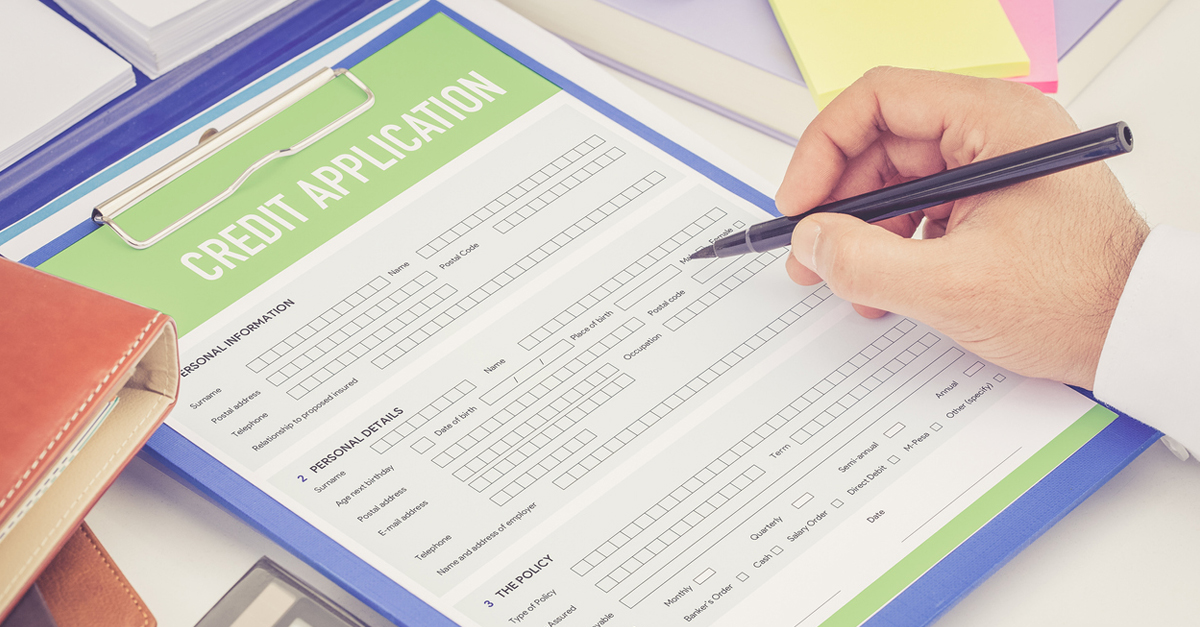 The Pros & Cons of a Pre-Approved Credit Limit Increase