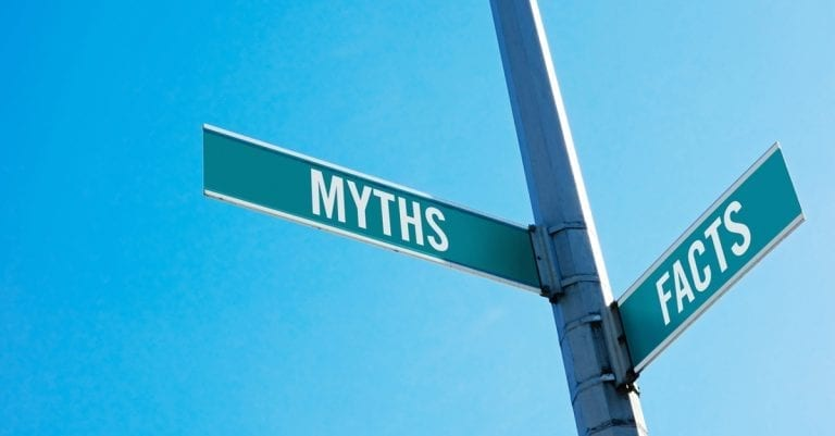 10 Myths About Consumer Proposals & What You Really Need to Know