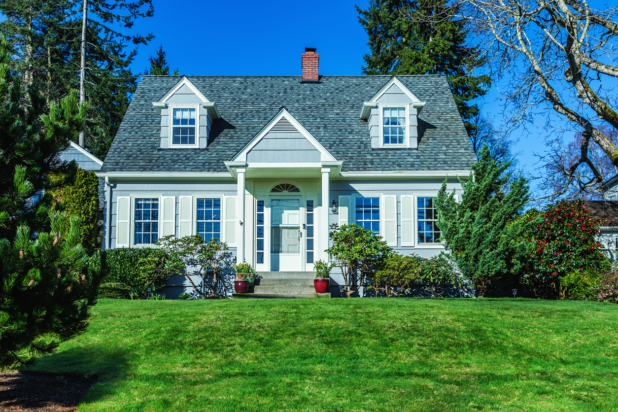 Housing That Fits Your Budget | Hoyes, Michalos & Associates