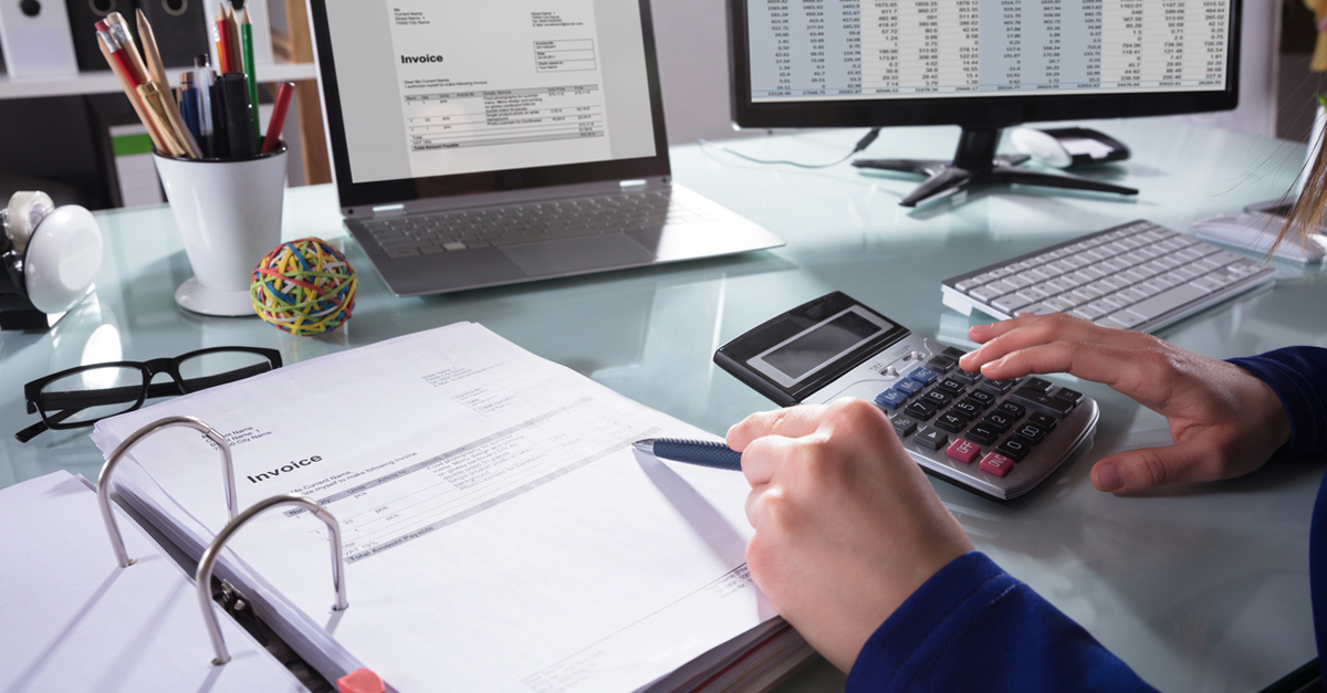 Effects of Filing Bankruptcy or Consumer Proposal as an Accountant in Canada