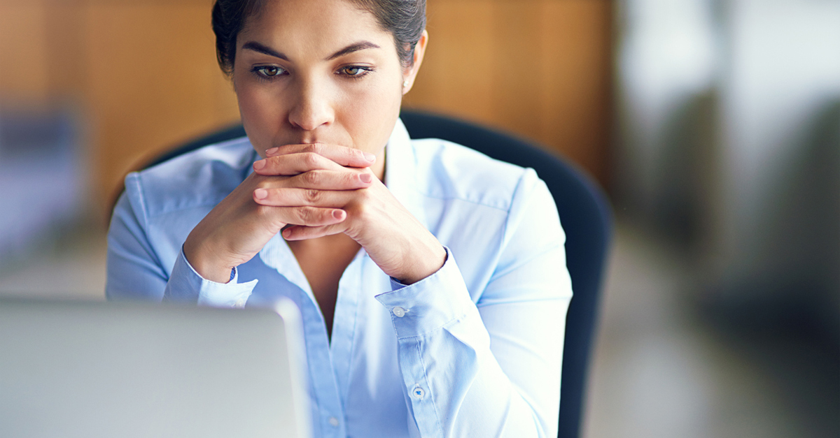 What Happens To My Professional Designation If I File Bankruptcy or Consumer Proposal?