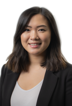 Diana Wong Certified Credit Counsellor