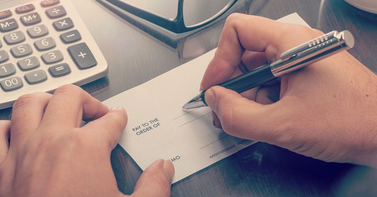 What is a CRA Requirement to Pay and How Can You Stop It?