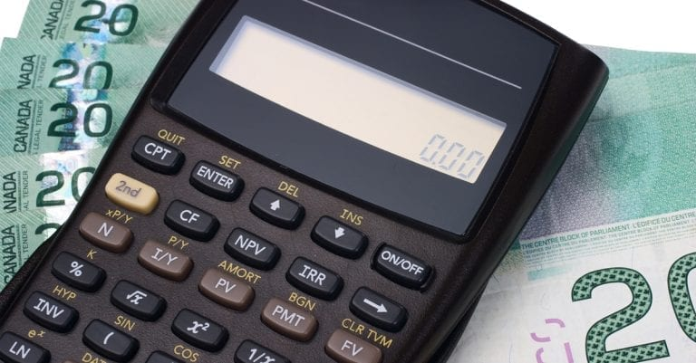 Avoid The Surplus Income Penalty With A Consumer Proposal