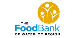 The Food Bank of Waterloo Region logo