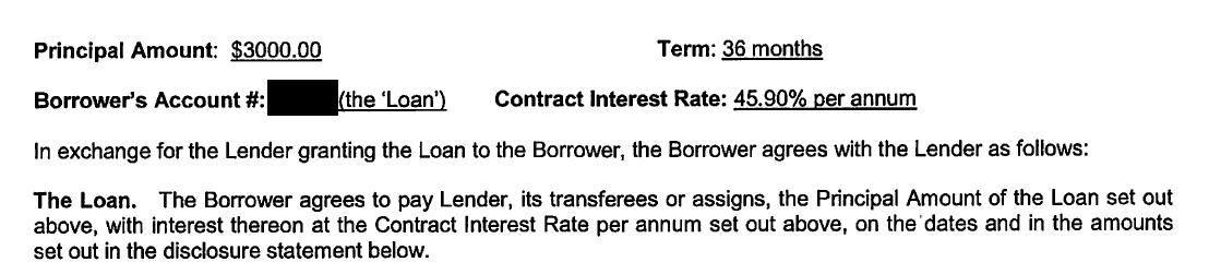 loan-away-principal-amount