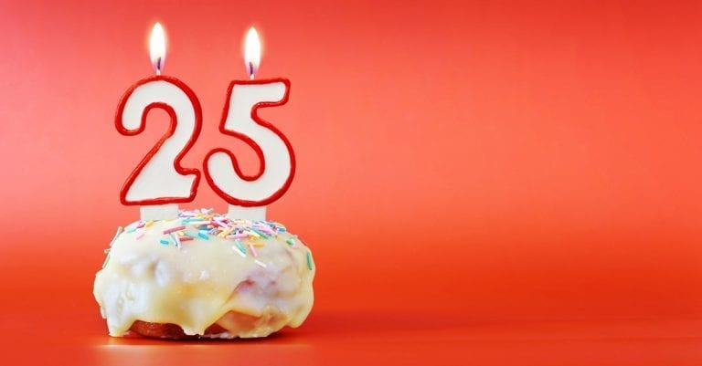 25 Things You Must Know About a Consumer Proposal