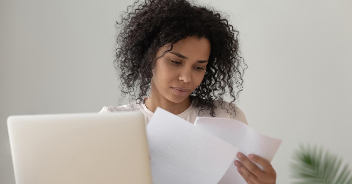 CRA Taxpayer Relief Program: Do You Qualify?