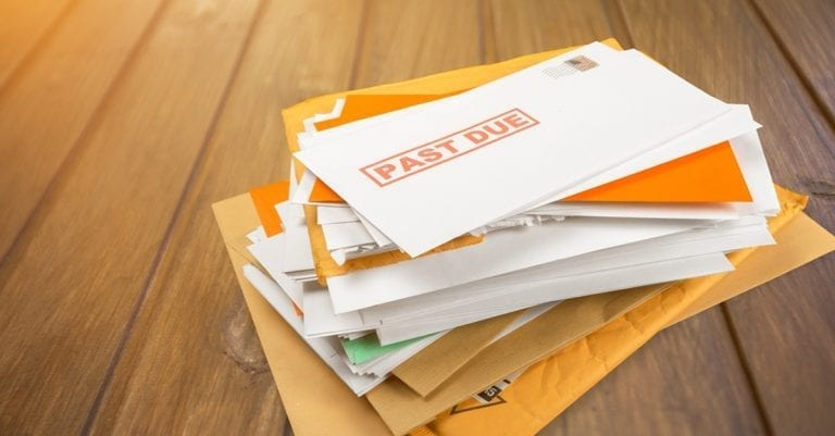 Guide to Ontario Debt Collection Laws