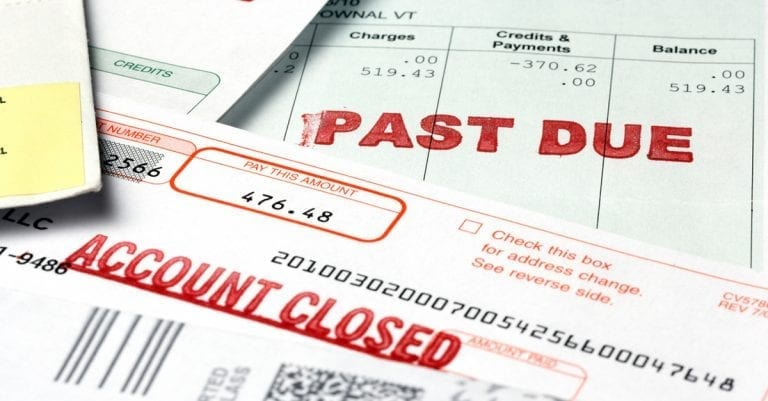 Bankruptcy vs Debt Settlement. Which is Better?