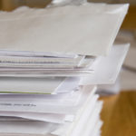 How Long Can a Collection Agency Collect on a Debt in Canada?
