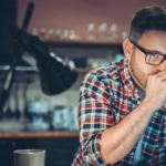 How to Get Out of Debt Without Filing Bankruptcy