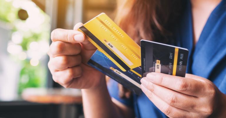 Should I Use Debt Consolidation or Debt Settlement?